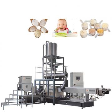 Factory Selling Baby Food Machine
